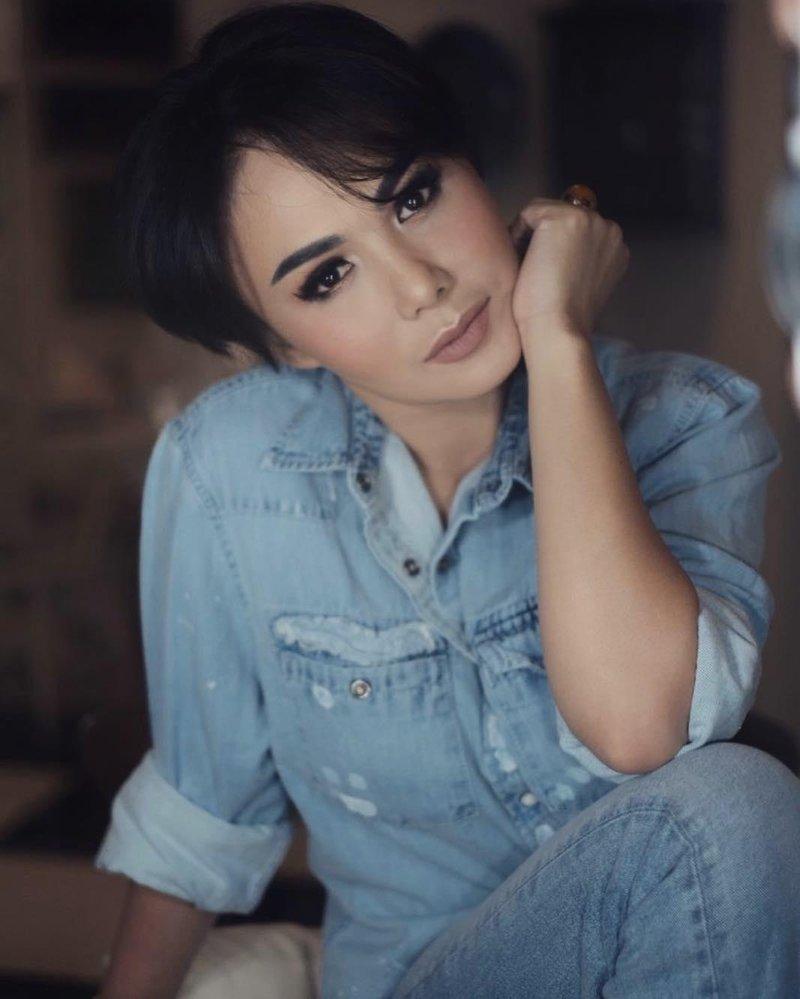 yuni3