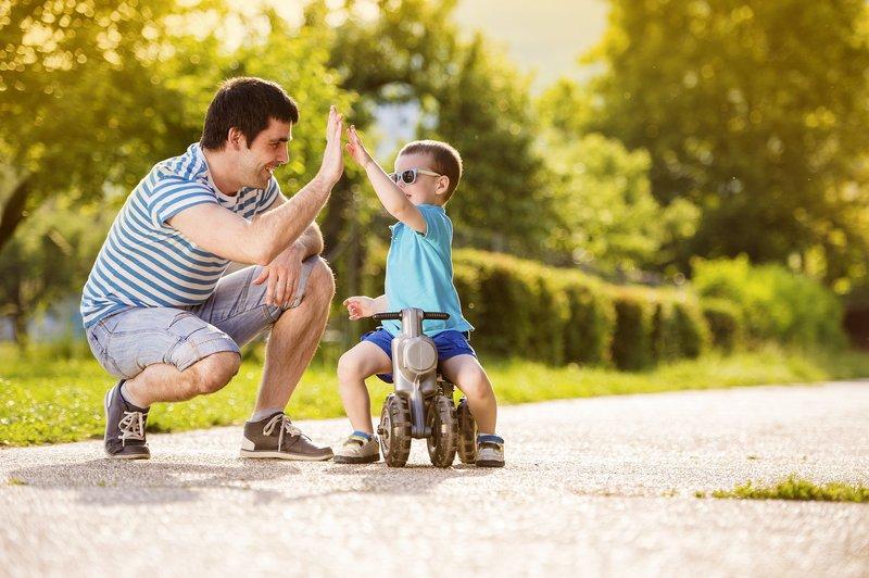 zodiak ayah terbaik-1.jpg