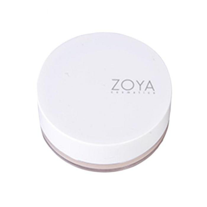 zoya loose powder